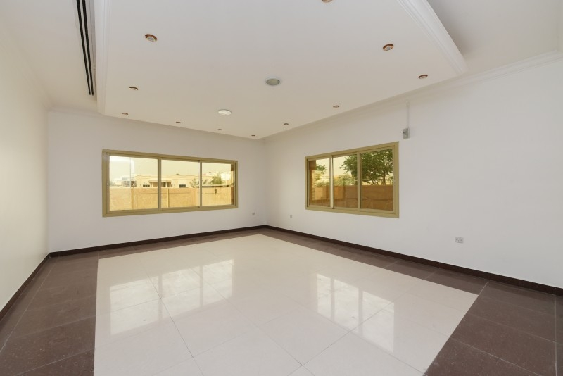 7 Bedroom Villa For Sale in  Al Barsha 2,  Al Barsha   1