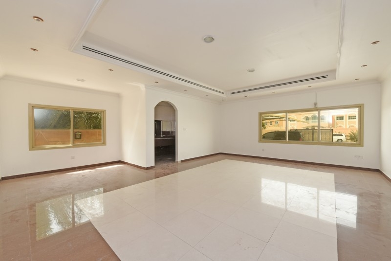 7 Bedroom Villa For Sale in  Al Barsha 2,  Al Barsha   2