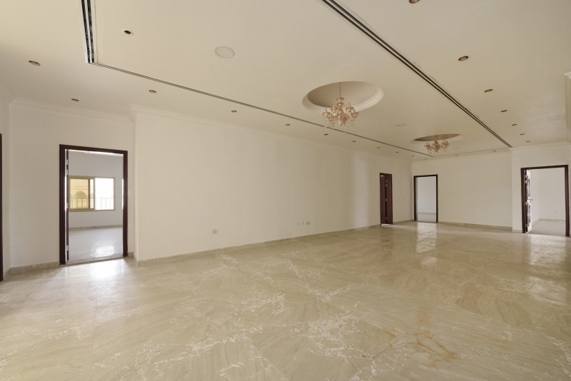 7 Bedroom Villa For Sale in  Al Barsha 2,  Al Barsha   7