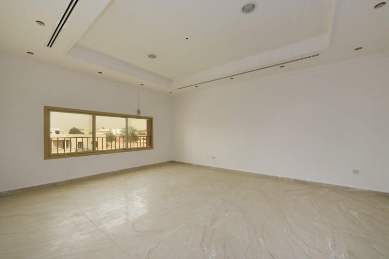 7 Bedroom Villa For Sale in  Al Barsha 2,  Al Barsha   8