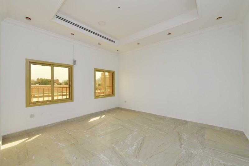 7 Bedroom Villa For Sale in  Al Barsha 2,  Al Barsha   10