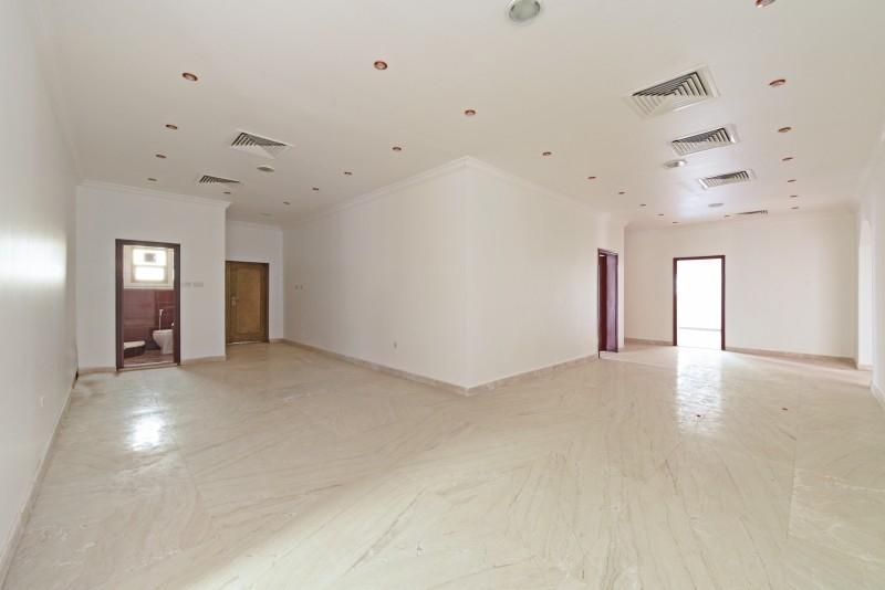 7 Bedroom Villa For Sale in  Al Barsha 2,  Al Barsha   12