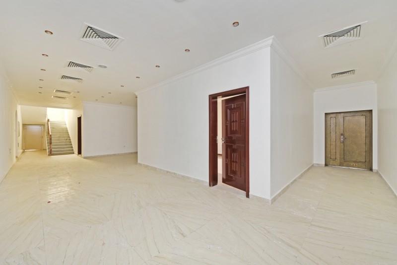 7 Bedroom Villa For Sale in  Al Barsha 2,  Al Barsha   13