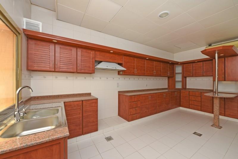 7 Bedroom Villa For Sale in  Al Barsha 2,  Al Barsha   5