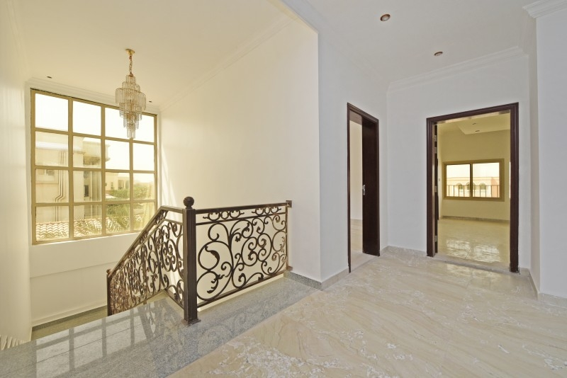7 Bedroom Villa For Sale in  Al Barsha 2,  Al Barsha   9