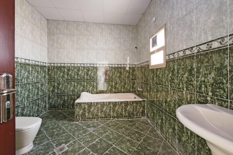 7 Bedroom Villa For Sale in  Al Barsha 2,  Al Barsha   11