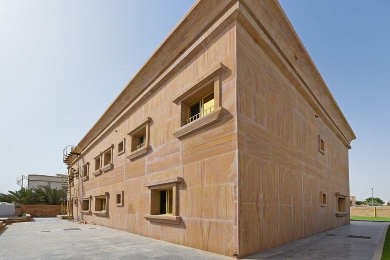 7 Bedroom Villa For Sale in  Al Barsha 2,  Al Barsha   15