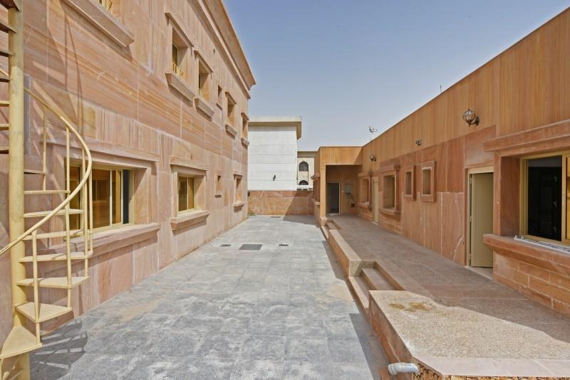 7 Bedroom Villa For Sale in  Al Barsha 2,  Al Barsha   16