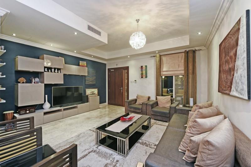 Mirabella 8, Jumeirah Village Circle