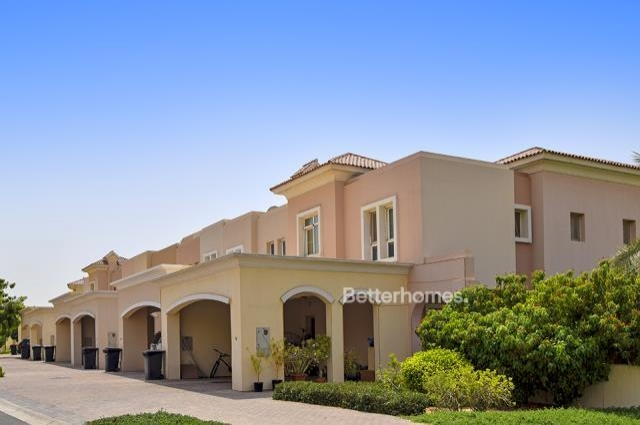 Al Reem 1, Arabian Ranches