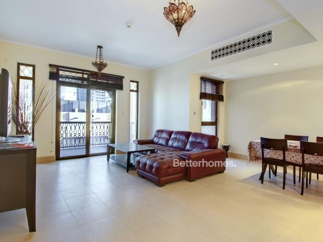 2 Bedroom Apartment For Sale in  Miska 2,  Old Town   0