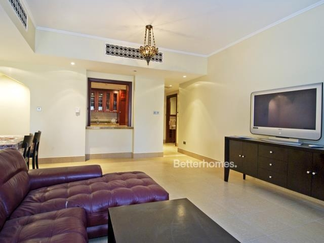 2 Bedroom Apartment For Sale in  Miska 2,  Old Town   1