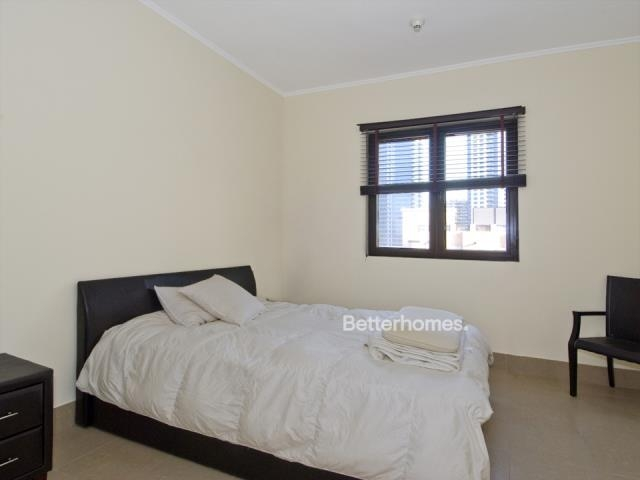 2 Bedroom Apartment For Sale in  Miska 2,  Old Town   5