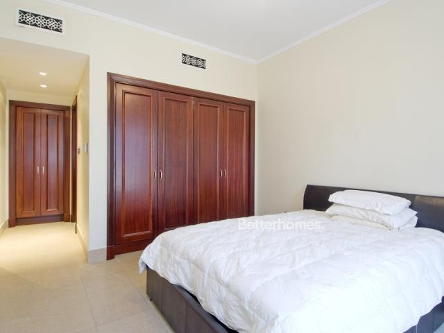 2 Bedroom Apartment For Sale in  Miska 2,  Old Town   6