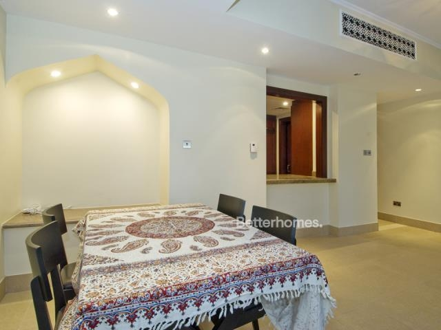 2 Bedroom Apartment For Sale in  Miska 2,  Old Town   3