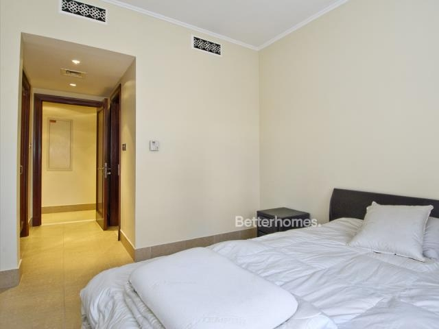 2 Bedroom Apartment For Sale in  Miska 2,  Old Town   7