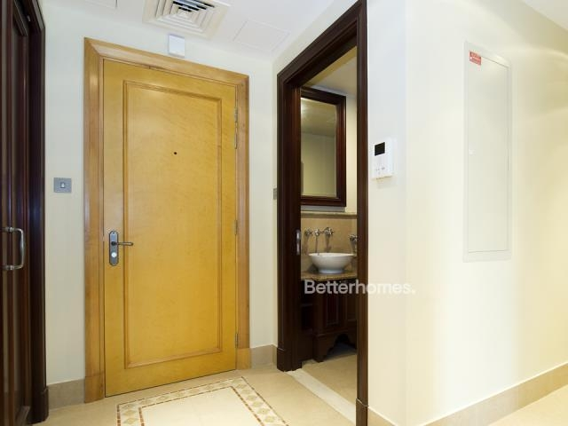 2 Bedroom Apartment For Sale in  Miska 2,  Old Town   9