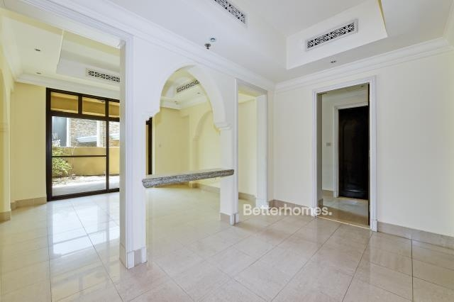 1 Bedroom Apartment For Sale in  Tajer Residences,  Old Town | 0