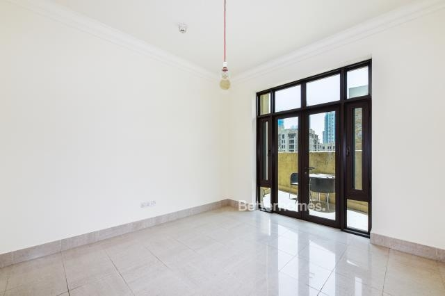 1 Bedroom Apartment For Sale in  Tajer Residences,  Old Town | 1