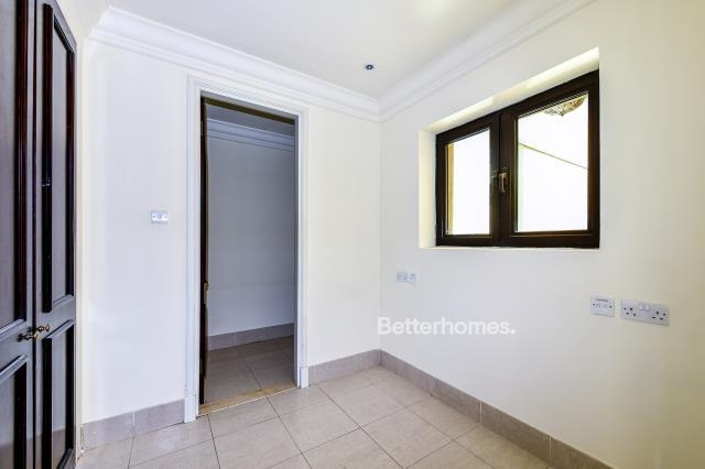 1 Bedroom Apartment For Sale in  Tajer Residences,  Old Town | 4