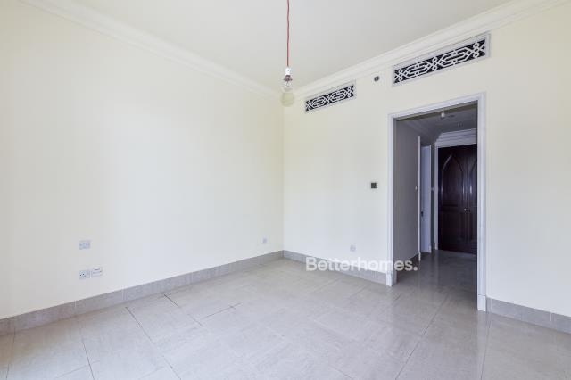 1 Bedroom Apartment For Sale in  Tajer Residences,  Old Town | 5