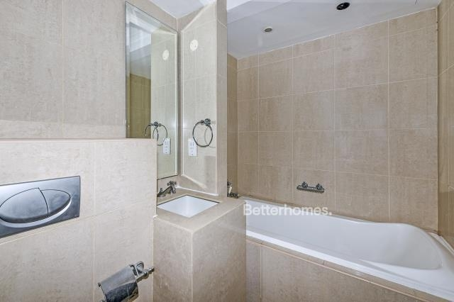 1 Bedroom Apartment For Sale in  Tajer Residences,  Old Town | 7