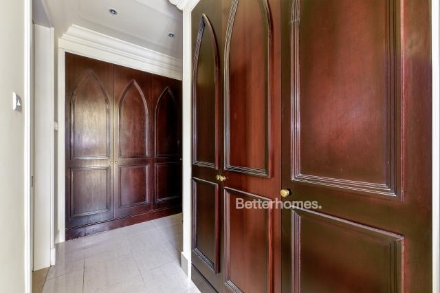 1 Bedroom Apartment For Sale in  Tajer Residences,  Old Town | 8