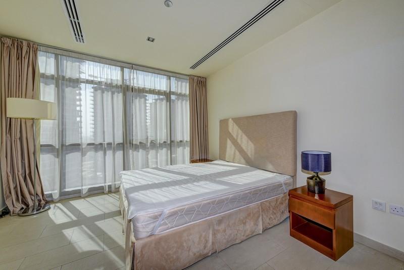 Studio Apartment For Sale in  The Spirit,  Dubai Sports City | 5