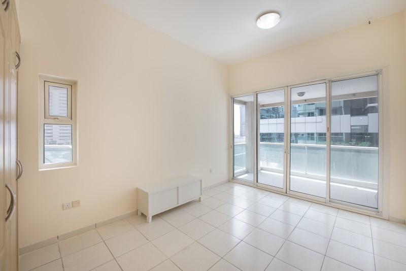 2 Bedroom Apartment For Sale in  Marina Park,  Dubai Marina | 3