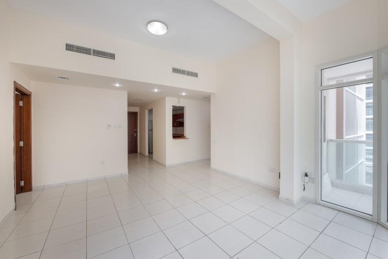 2 Bedroom Apartment For Sale in  Marina Park,  Dubai Marina | 1