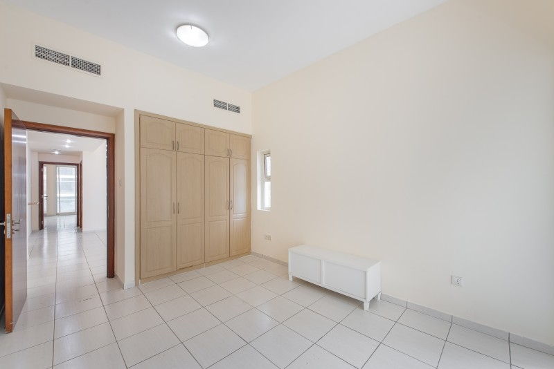 2 Bedroom Apartment For Sale in  Marina Park,  Dubai Marina | 2