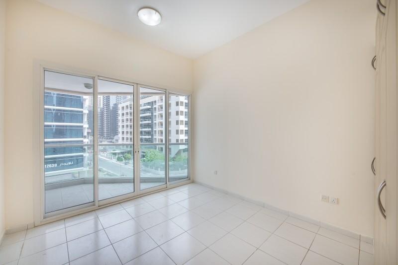 2 Bedroom Apartment For Sale in  Marina Park,  Dubai Marina | 4