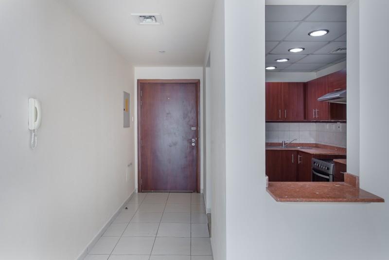 2 Bedroom Apartment For Sale in  Marina Park,  Dubai Marina | 10
