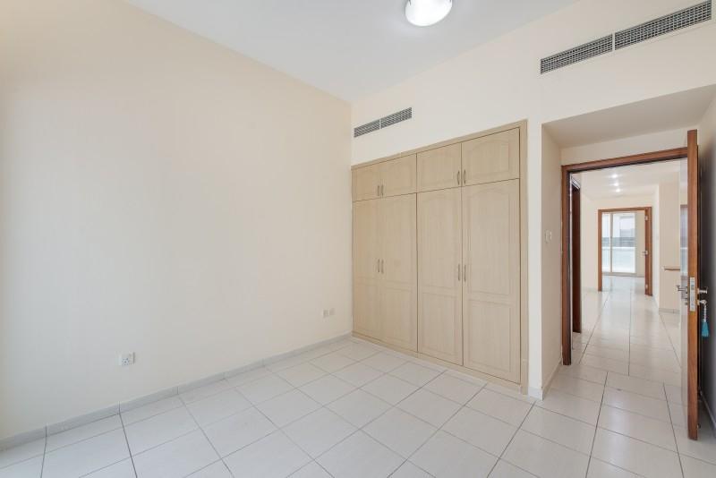 2 Bedroom Apartment For Sale in  Marina Park,  Dubai Marina | 6