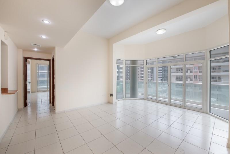 2 Bedroom Apartment For Sale in  Marina Park,  Dubai Marina | 0