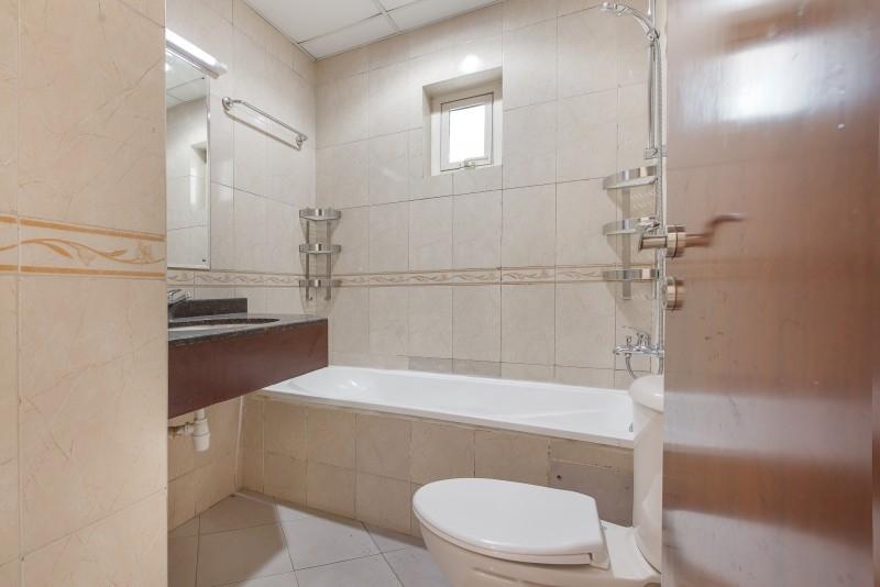 2 Bedroom Apartment For Sale in  Marina Park,  Dubai Marina | 9