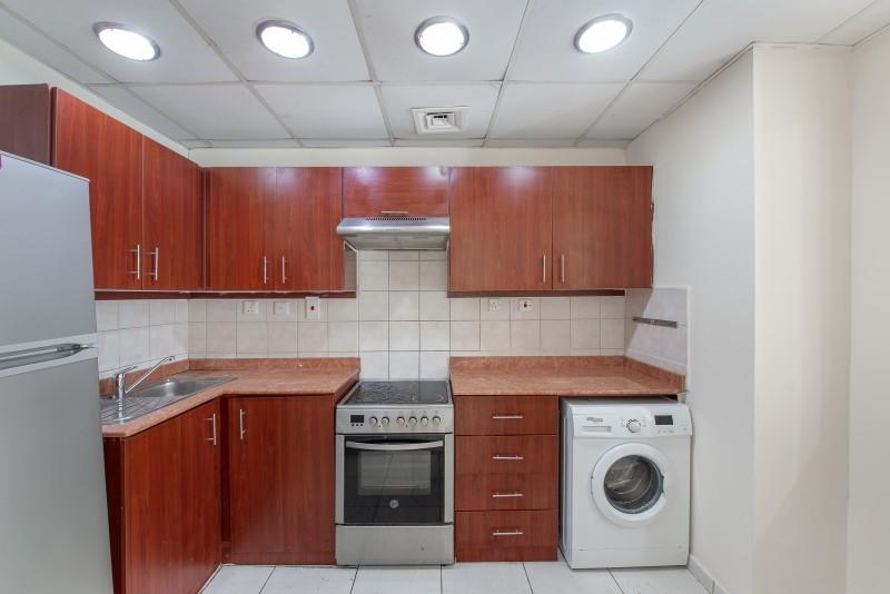 2 Bedroom Apartment For Sale in  Marina Park,  Dubai Marina | 11