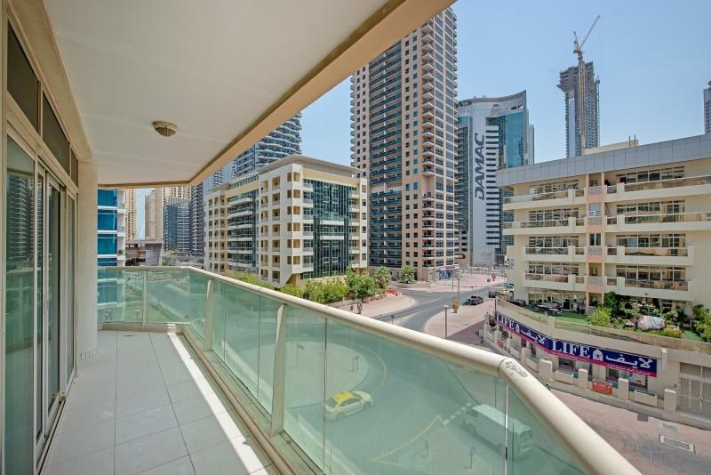 2 Bedroom Apartment For Sale in  Marina Park,  Dubai Marina | 5