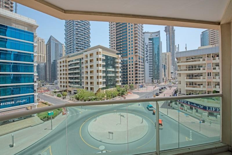 2 Bedroom Apartment For Sale in  Marina Park,  Dubai Marina | 8