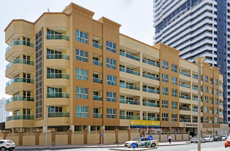 2 Bedroom Apartment For Sale in  Marina Park,  Dubai Marina | 12