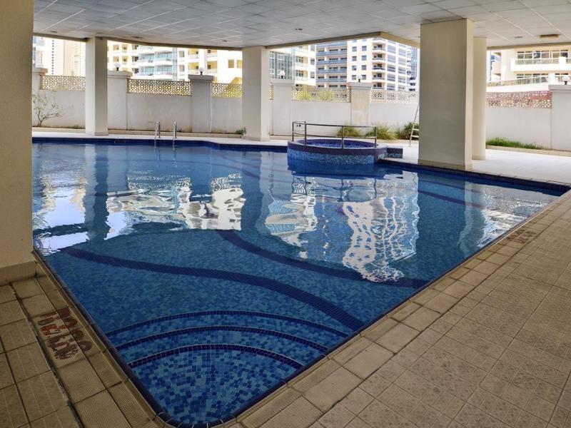 2 Bedroom Apartment For Sale in  Marina Park,  Dubai Marina | 16
