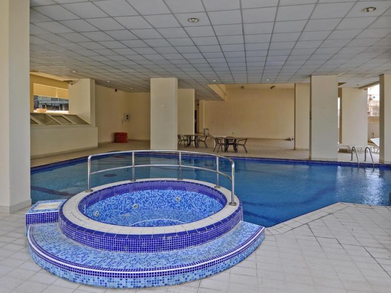 2 Bedroom Apartment For Sale in  Marina Park,  Dubai Marina | 17