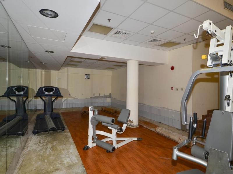 2 Bedroom Apartment For Sale in  Marina Park,  Dubai Marina | 20