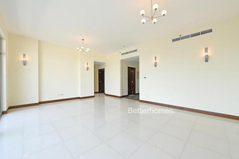 Tecom Two Towers, Barsha Heights (Tecom)