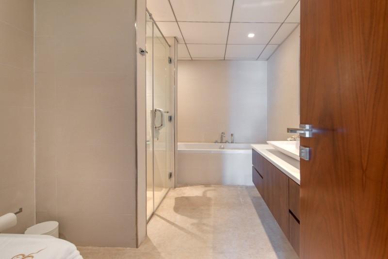 4 Bedroom Villa For Sale in  Bay Central East,  Dubai Marina   10
