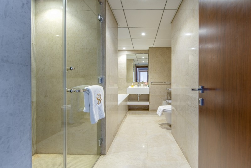 4 Bedroom Villa For Sale in  Bay Central East,  Dubai Marina   11