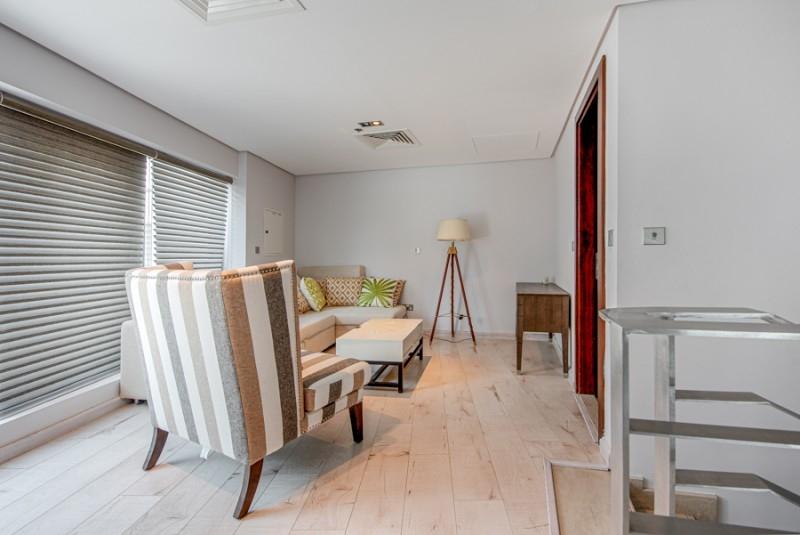 4 Bedroom Villa For Sale in  Bay Central East,  Dubai Marina   8
