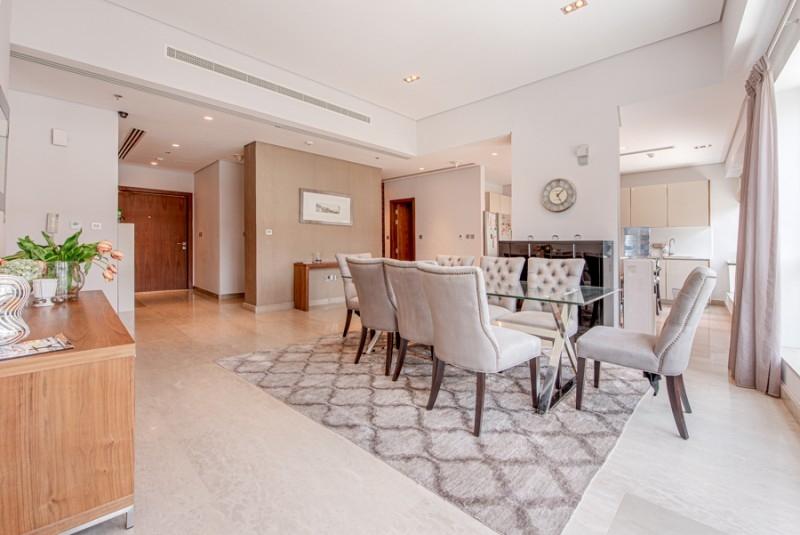 4 Bedroom Villa For Sale in  Bay Central East,  Dubai Marina   1