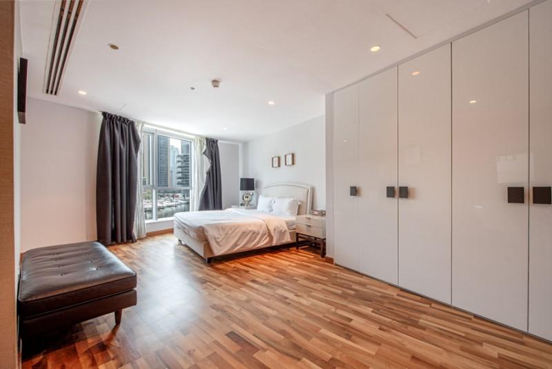 4 Bedroom Villa For Sale in  Bay Central East,  Dubai Marina   9