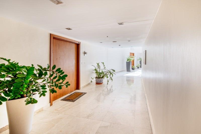 4 Bedroom Villa For Sale in  Bay Central East,  Dubai Marina   14